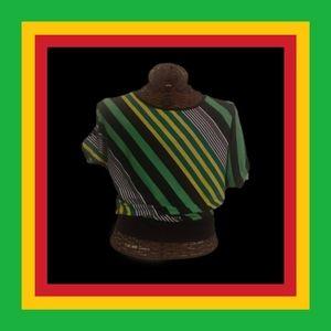 JAMAICA, JAMAICA!🇪🇹BUY 1 GET 1 FREE EVERYTHING🇪🇹